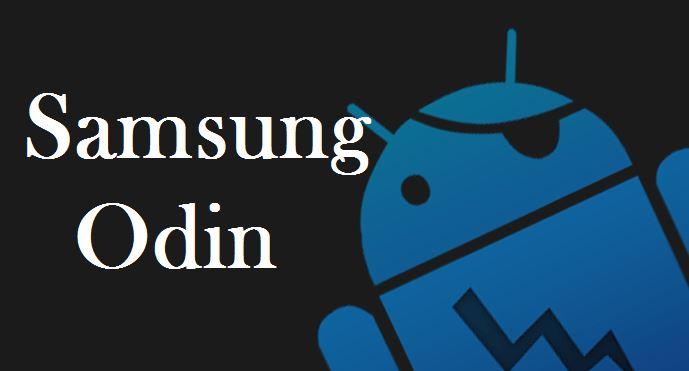 Samsung_odin.JPG
